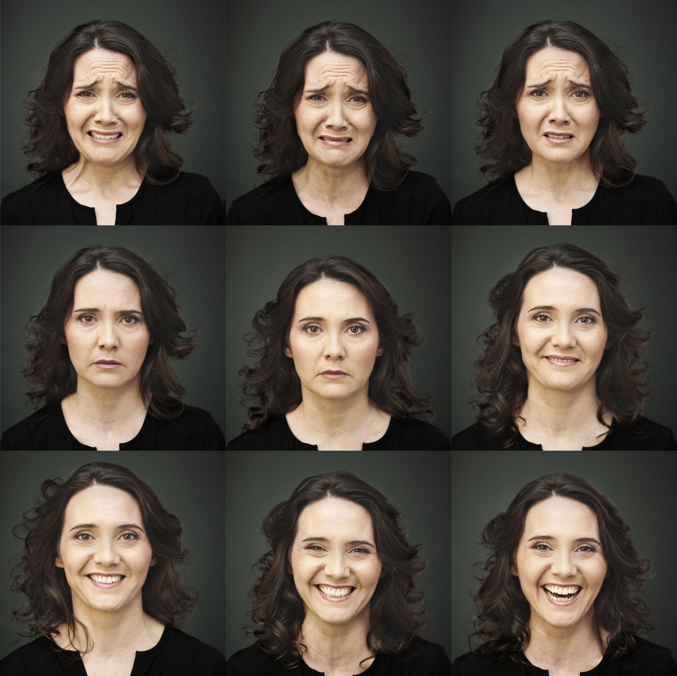 наши дизайнеры эмоция с фото и ответы нагревательные