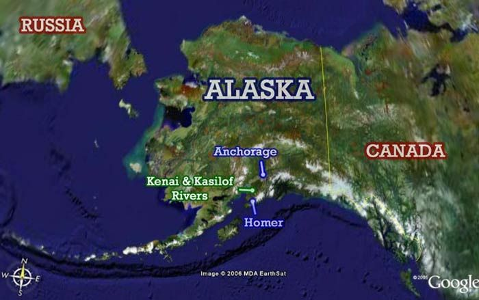 Alaska | Places I'd Like To See | Visit alaska, Alaska , Alaska on manley hot springs map, cordova map, eielson afb map, new stuyahok map, holy cross map, marshall map, yakutat map, adak map, king salmon map, talkeetna map, mountain village map, nome map, anchorage map, homer map, big lake map, whittier map, wainwright map, tustumena lake map, sitka map, st. paul island map,