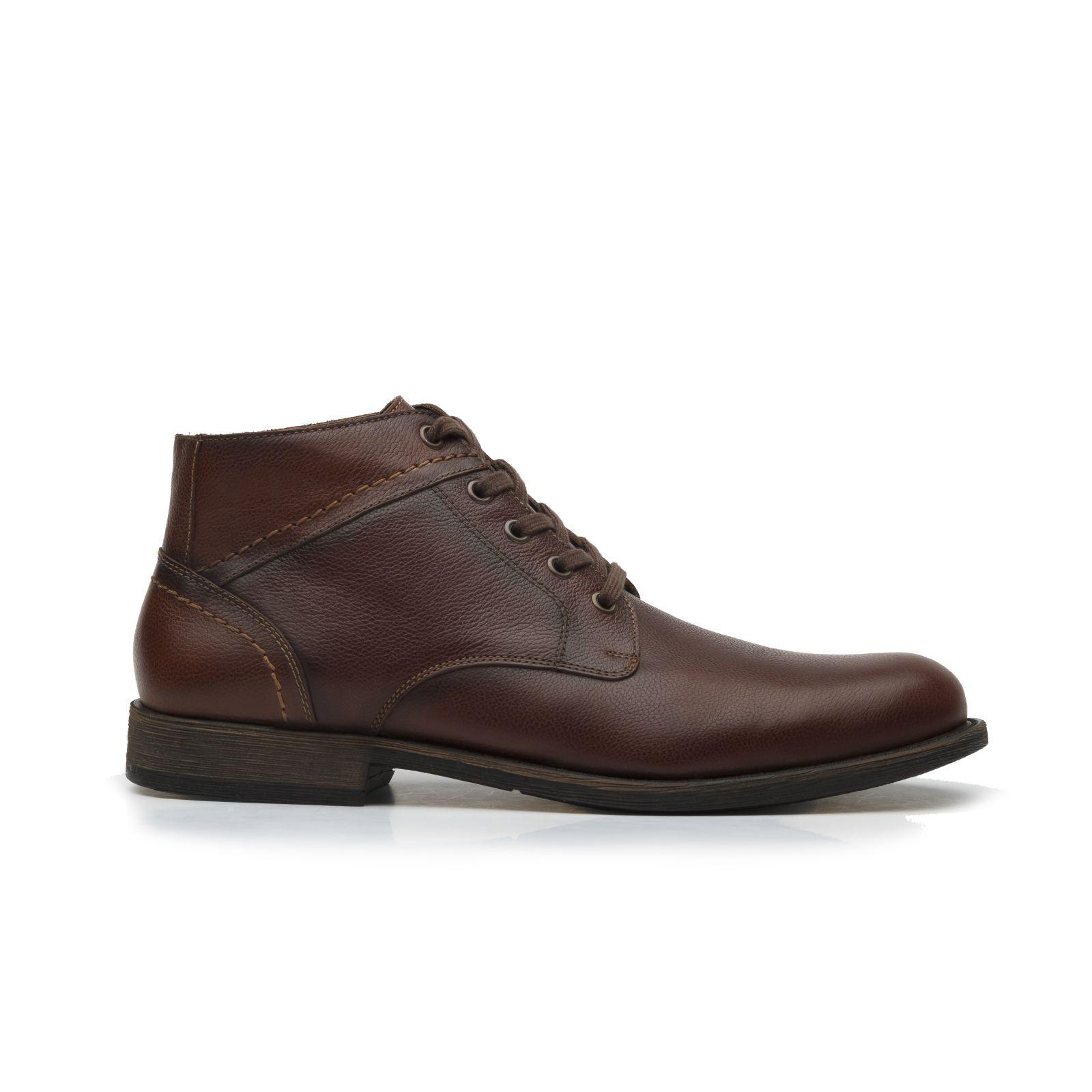 Zapatos de gamuza para hombre elegantes, para bodas estilo informal, talles de 42a 45, color Marrón, talla 41 EU
