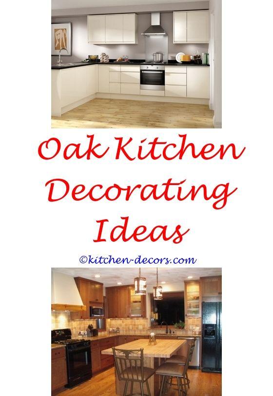 Kitchen Accessories Ideas | Kitchen decor, French kitchens and Kitchens