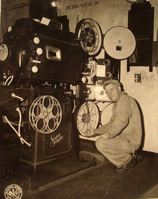 List Of Vintage Movie Cameras Projectors Etc Part 2 Manufacturers D J Vintage Movies Movie Camera Vintage Movie Theater