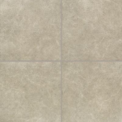 Ivory bathroom tiles tile mountain - Level 2 Tile 18 Quot X 18 Quot Hendale Banyan Brown Studio D