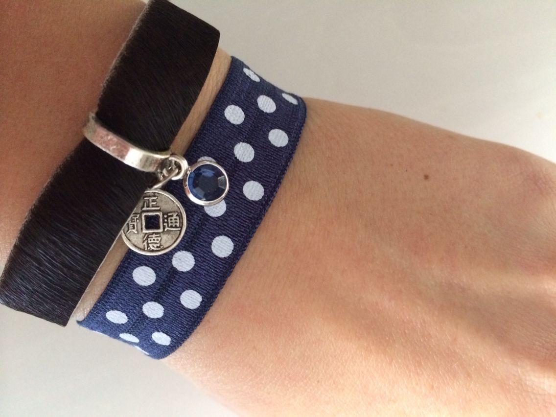 Www.facebook.com/lievhip #armband #armbanden #armbandje #sieraad #sieraden #leren #leer #jewel #jewels #vachtleer #bracelet #bracelets #online #bestellen #facebook #cadeautje #gift