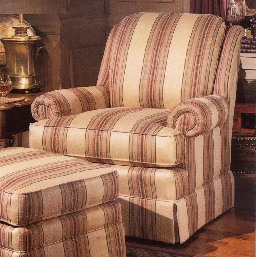Herman miller aeron chair b livingroomloungechair product