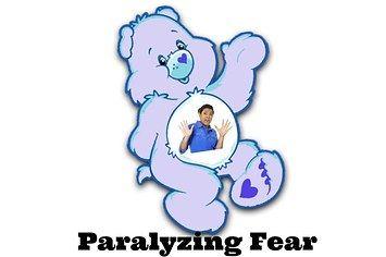 14 Care Bears All Thirtysomethings Need and late twentysomethings...