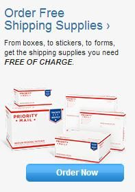 Need Shipping Supplies Visit Usps Com To Have Select
