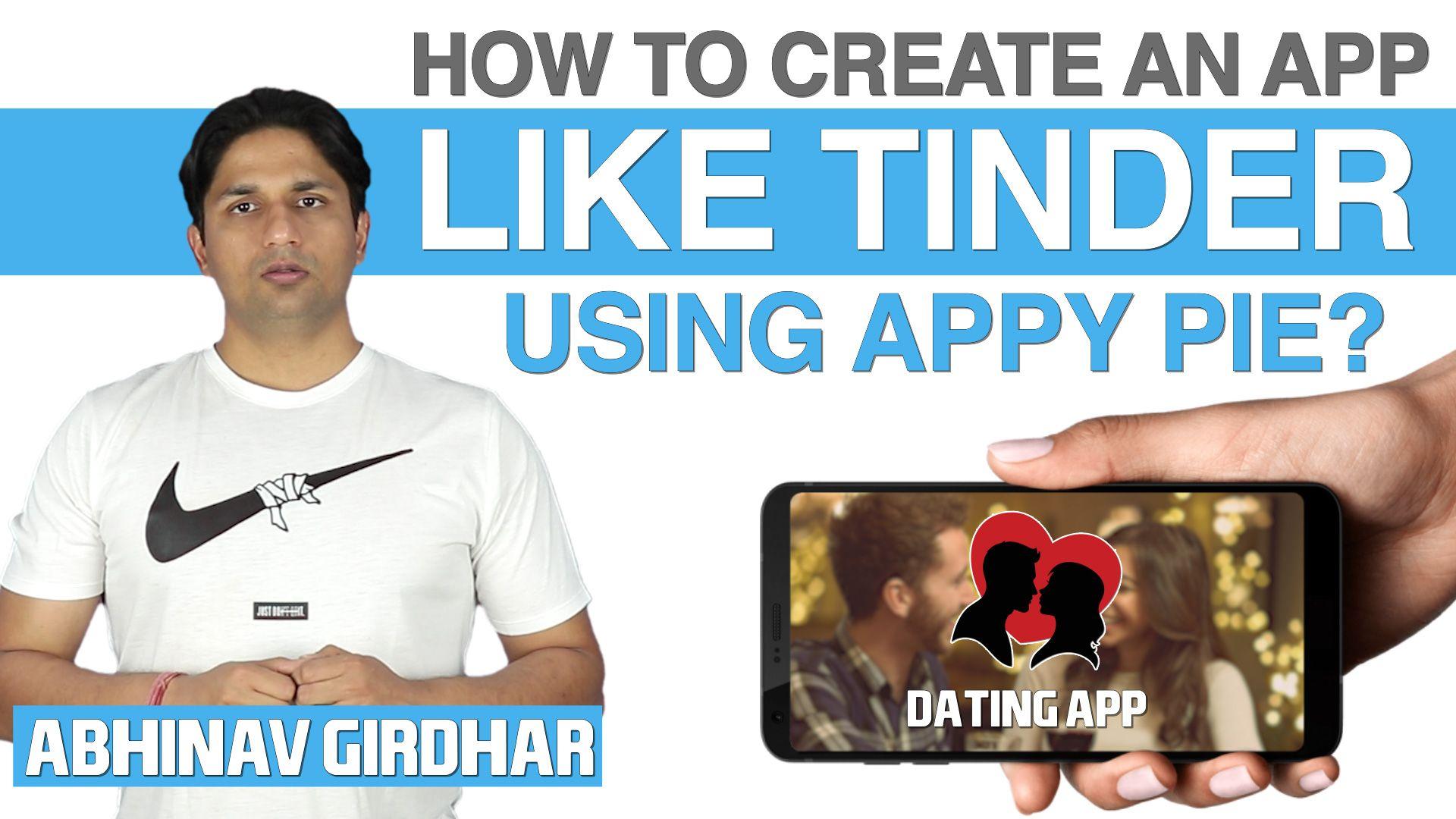 tinder last active app