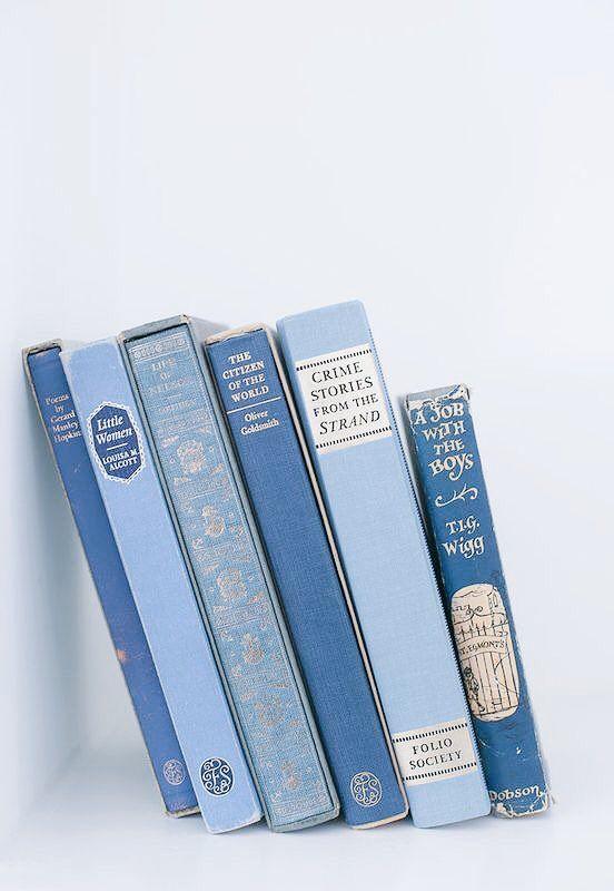الصورة المضمنة | غزالة | Pinterest | Ravenclaw, Books and Oc