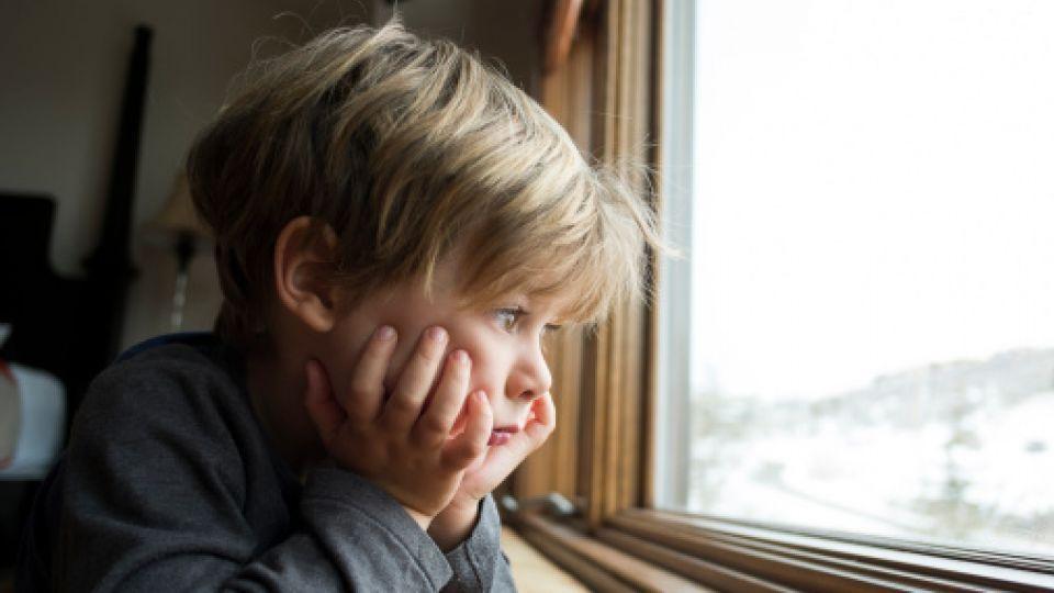 Selvom de har svært ved at udtrykke det, har børn helt ned til fem års-alderen en stærk bevidsthed om deres eget selvværd - og det er langt tidligere, end man hidtil har troet. Det viser et nyt, opsigtsvækkende studie foretaget af forskere fra Washington University, som bliver trykt i 'Journal of Experimental Social Psychology' til januar. -