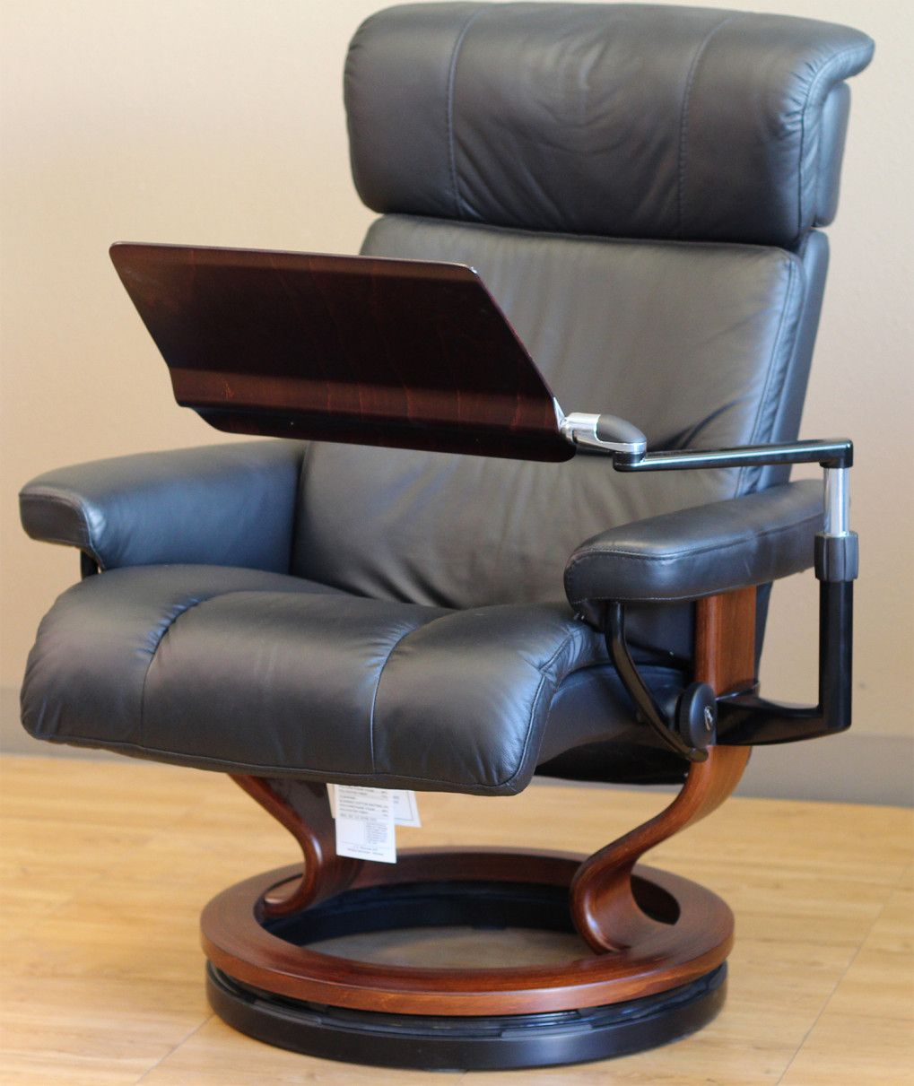 Exceptionnel Laptop Desk For Recliner Chair   Modern Home Office Furniture Check More At  Http:/