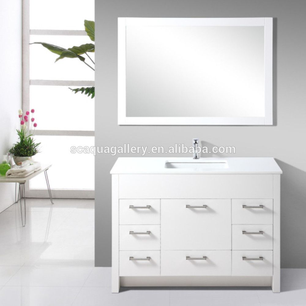 99+ Used Bathroom Cabinets - Interior Paint Color Schemes Check more ...