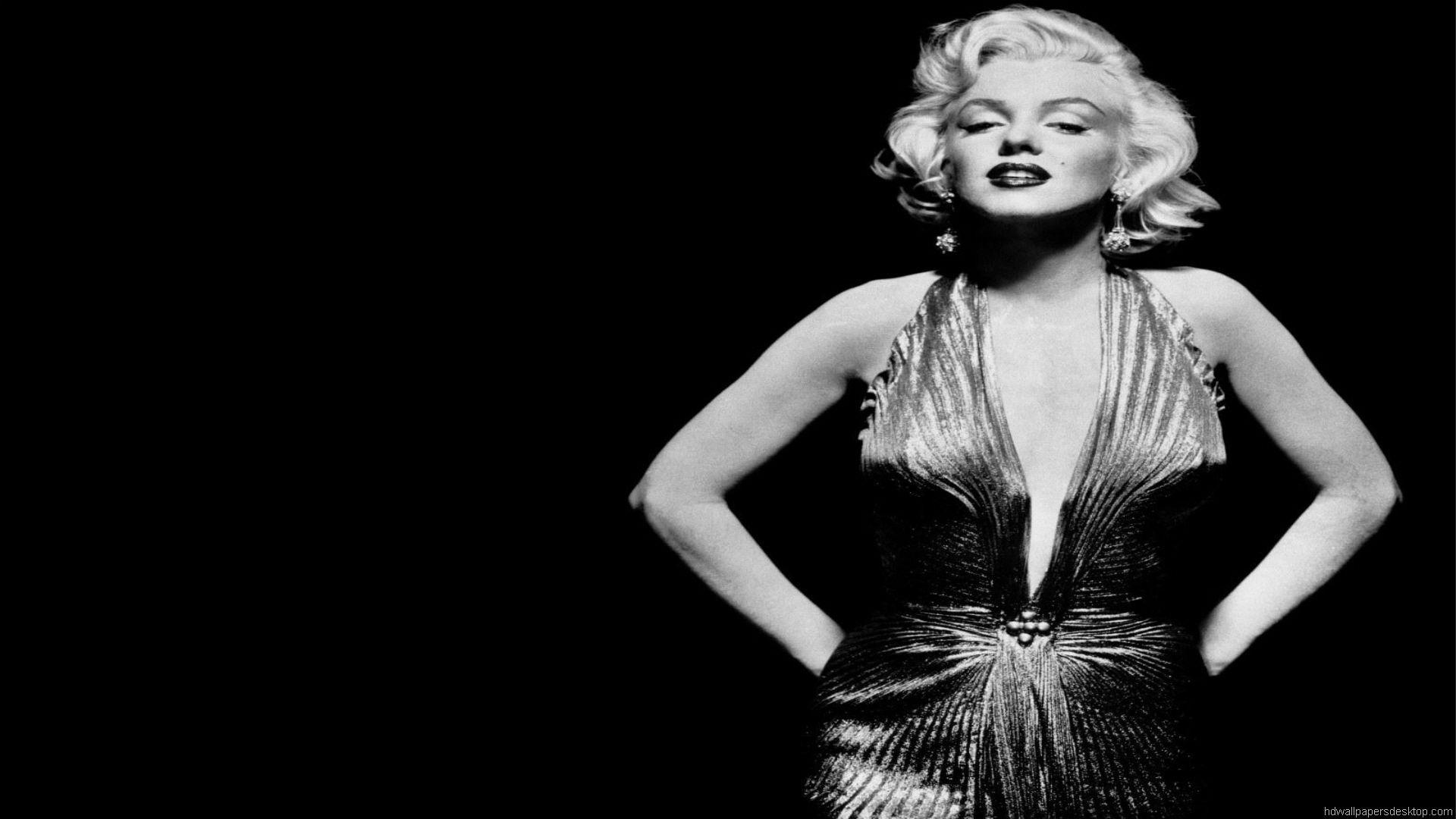 Download free marilyn monroe wallpapers for your mobile