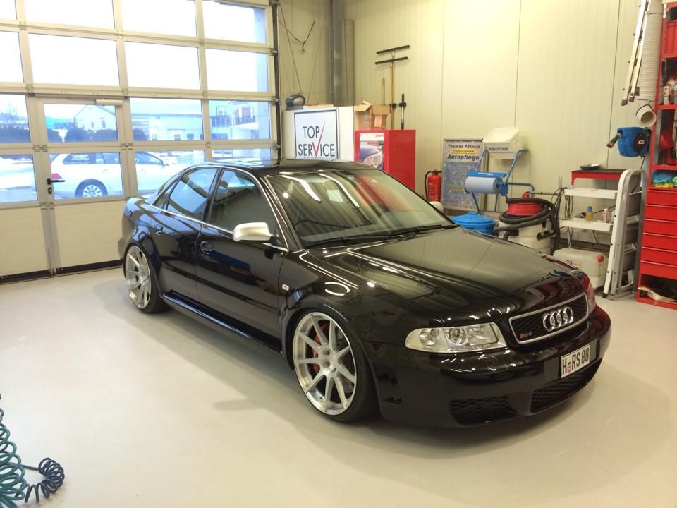 Audi s4 with a twin turbo rs4 v audi pinterest audi s4 twin audi s4 with a twin turbo rs4 v sciox Gallery