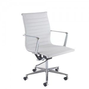 Height Adjustable Office Chairs Without Wheels Adjustable Office