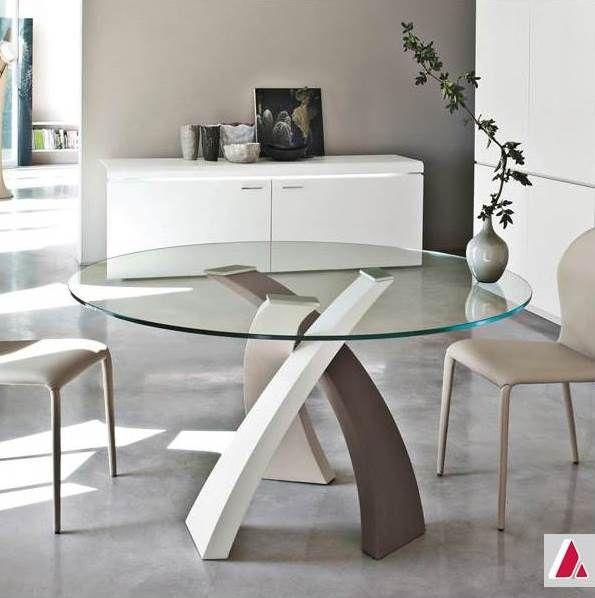 tavolo eliseo tonin casa | Kitchen | Pinterest | Cucina