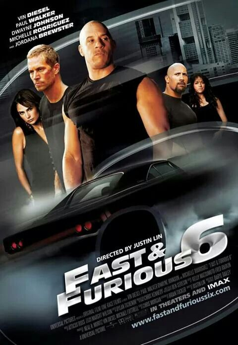 Pin By Sheree Gregory On Movies Movie Fast And Furious Fast And