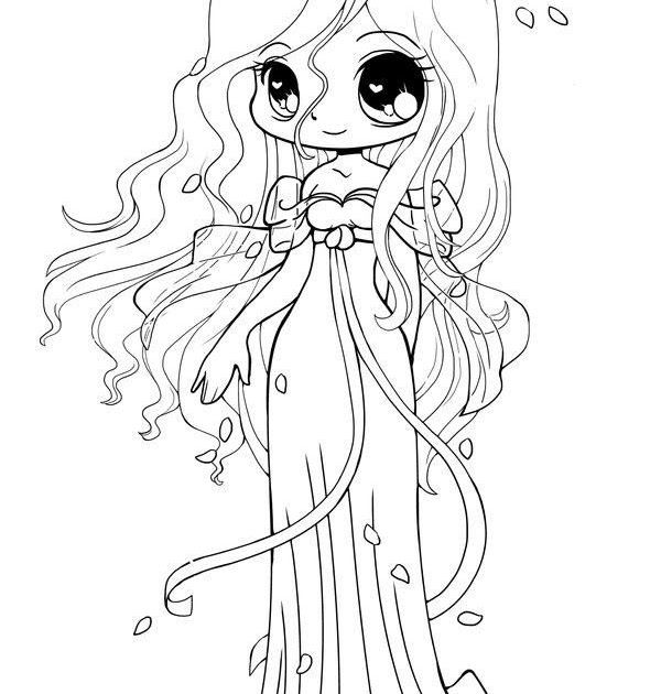 Cute Anime Coloring Pages Part 7 Anime Chibi Girl Coloring Pages Coloring Pages Color Cute Col Chibi Coloring Pages Animal Coloring Pages Cute Coloring Pages