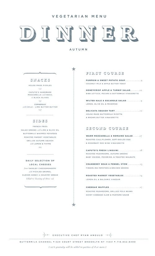 Pin by professional inspiration on graphics menu design for Restaurant esszimmer speisekarte