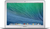 1 4ghz Dual Core Intel Core I5 Turbo Boost Up To 2 7ghz 3mb Shared L3 Cache 13 3 1440x900 Led Backlit Glos Apple Macbook Macbook Air 13 Inch Macbook Air