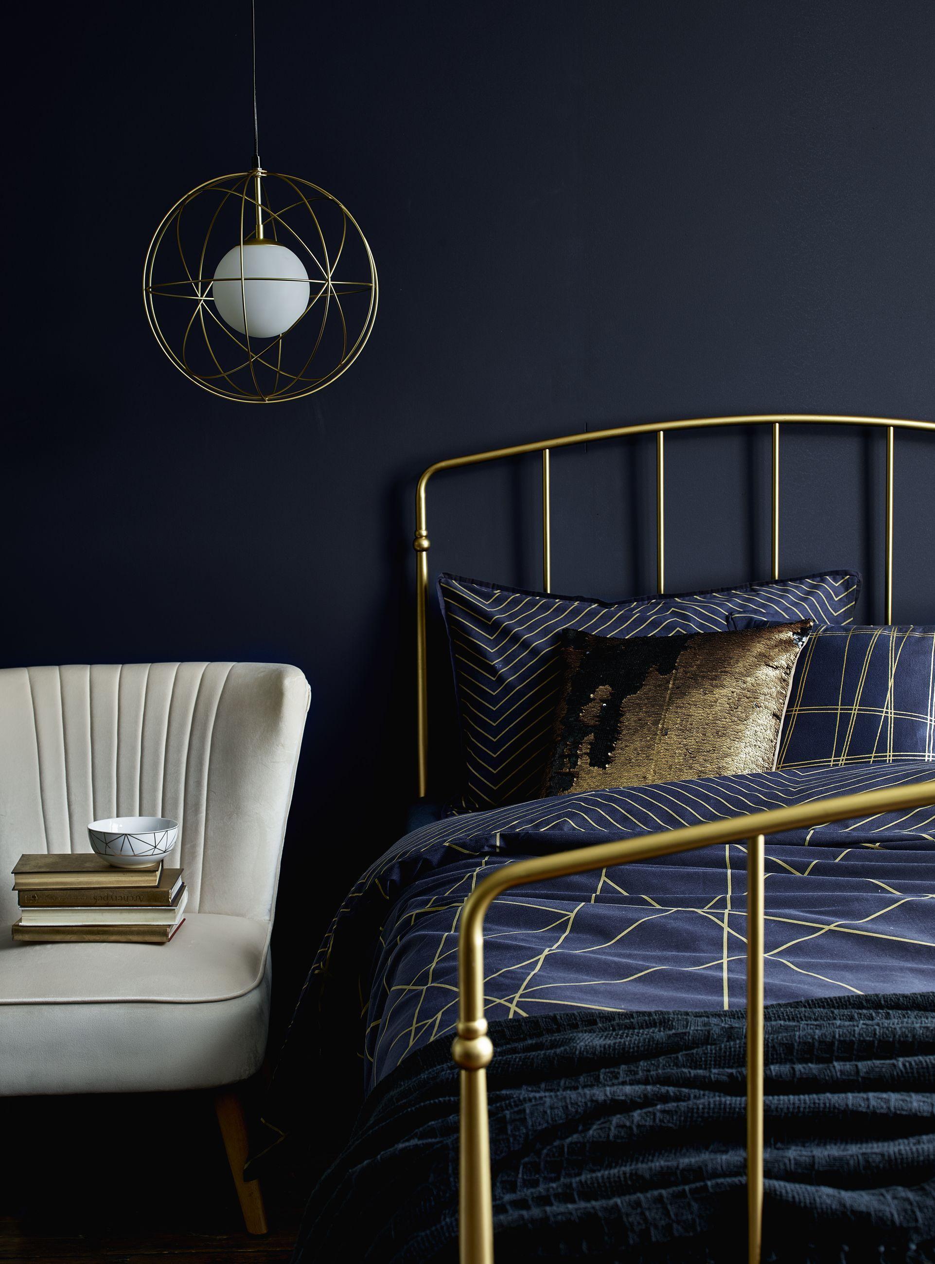 Bedroom Colors That Help You Sleep dark bedroom designs to help you sleep | new house | pinterest