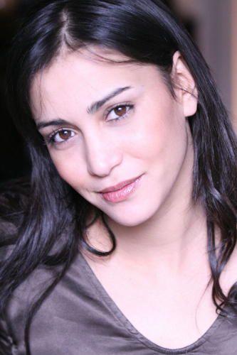 morjana alaoui wikipedia