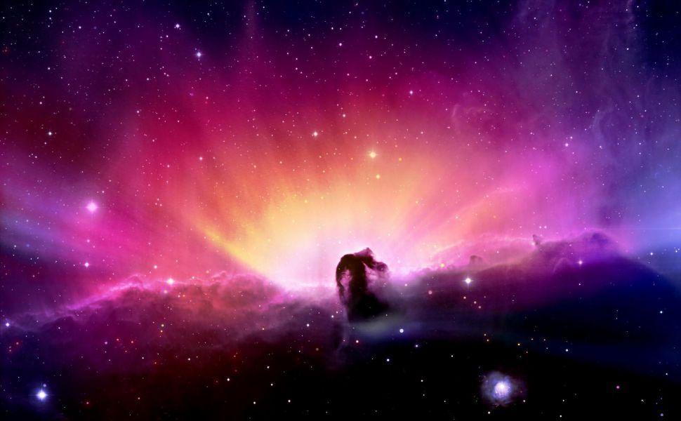 Hubble Space Hd Wallpaper Hubble Pictures Hubble Images Nebula Wallpaper