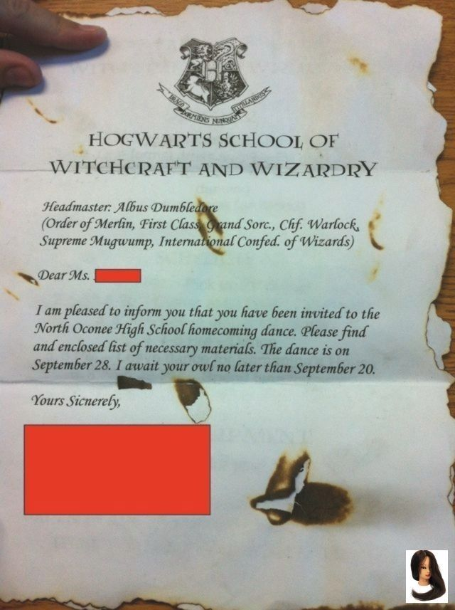Image result for harry potter themed promposal letter #homecomingproposalideas #Harry #Homecoming Proposal Ideas band #Image #Letter #Potter #Promposal #result #themed Image result for harry potter themed promposal letter        Image result for harry potter themed promposal letter #homecomingproposalideas Image result for harry potter themed promposal letter #homecomingproposalideas #Harry #Homecoming Proposal Ideas band #Image #Letter #Potter #Promposal #result #themed Image result for harry p #homecomingproposalideas