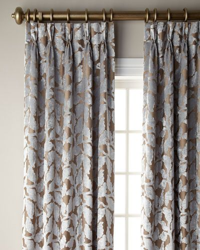 production curtain gallery inch tab photos photo panel with blackout silk back apps curtains satin