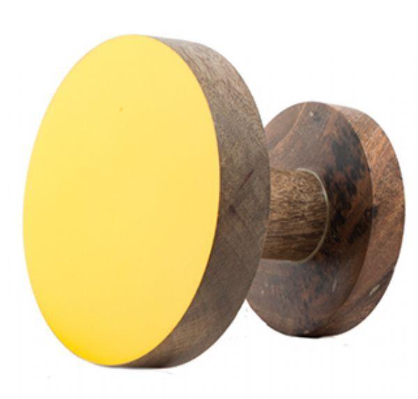 The 25 Best Wooden Wall Hooks Ideas On Pinterest Wood
