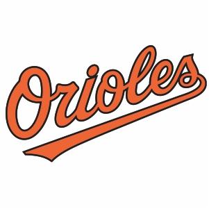 Pin On Baseball Team Svg Logo