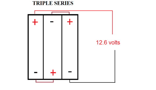 motley mods box mod wiring diagrams,led button,switch parallel basic electrical wiring diagrams motley mods box mod wiring diagrams,led button,switch parallel series,led angel