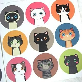 Buy 'Na Na – Set of 2 : Stickers' with Free International Shipping at YesStyle.com. Browse and shop for thousands of Asian fashion items from Hong Kong and more!