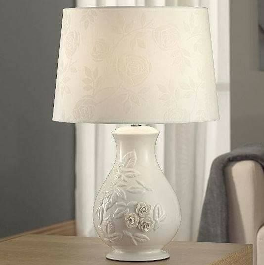 Pin By Sofia Peralta On Lamps And Chandeliers Lamp Belleek Irish Design