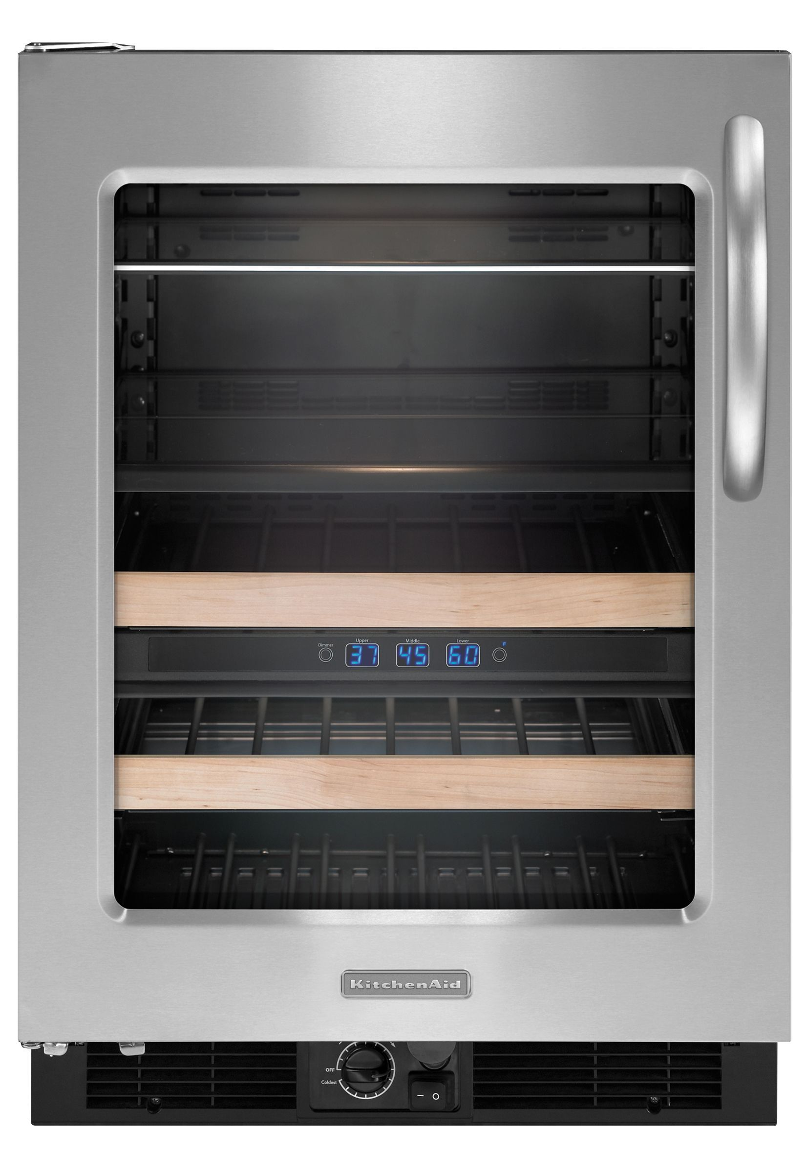 prod cu ft the sears wid toaster microwave combination hei kenmore over oven p elite microhood range spin qlt