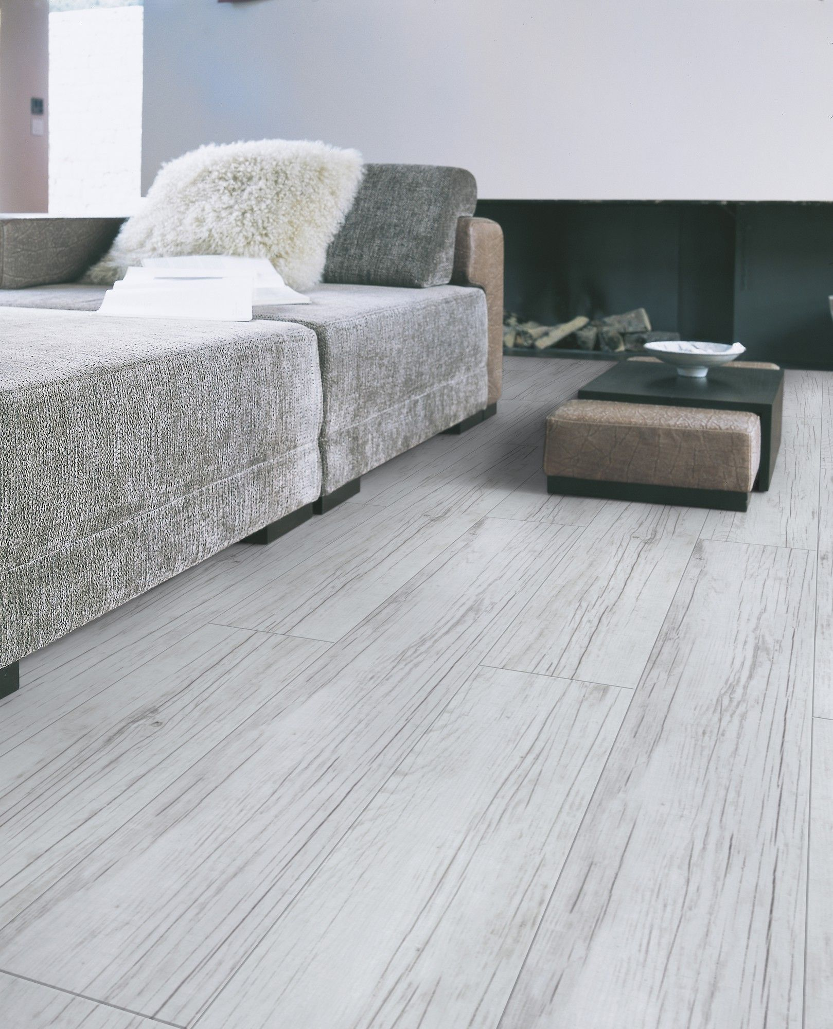 gerflor vinyl flooring gurus floor. Black Bedroom Furniture Sets. Home Design Ideas