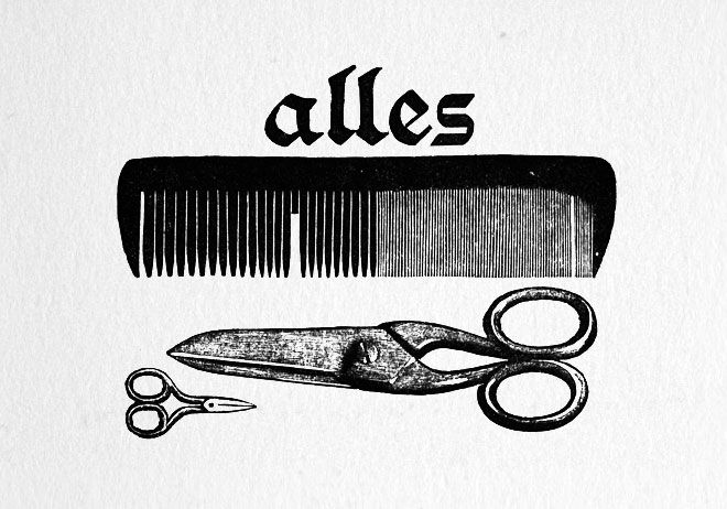 'alles' means 'everything' in afrikaans (and in german & dutch too.)  Thx http://www.missmoss.co.za