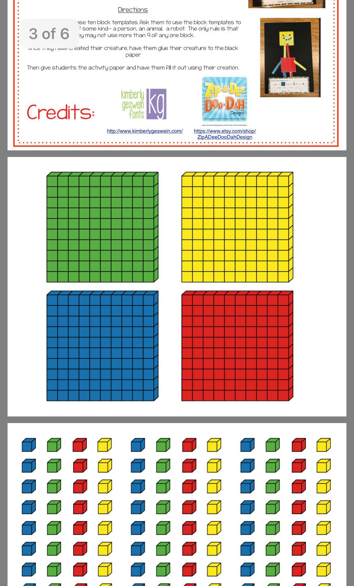 Pin By Mohsina On Math Idea