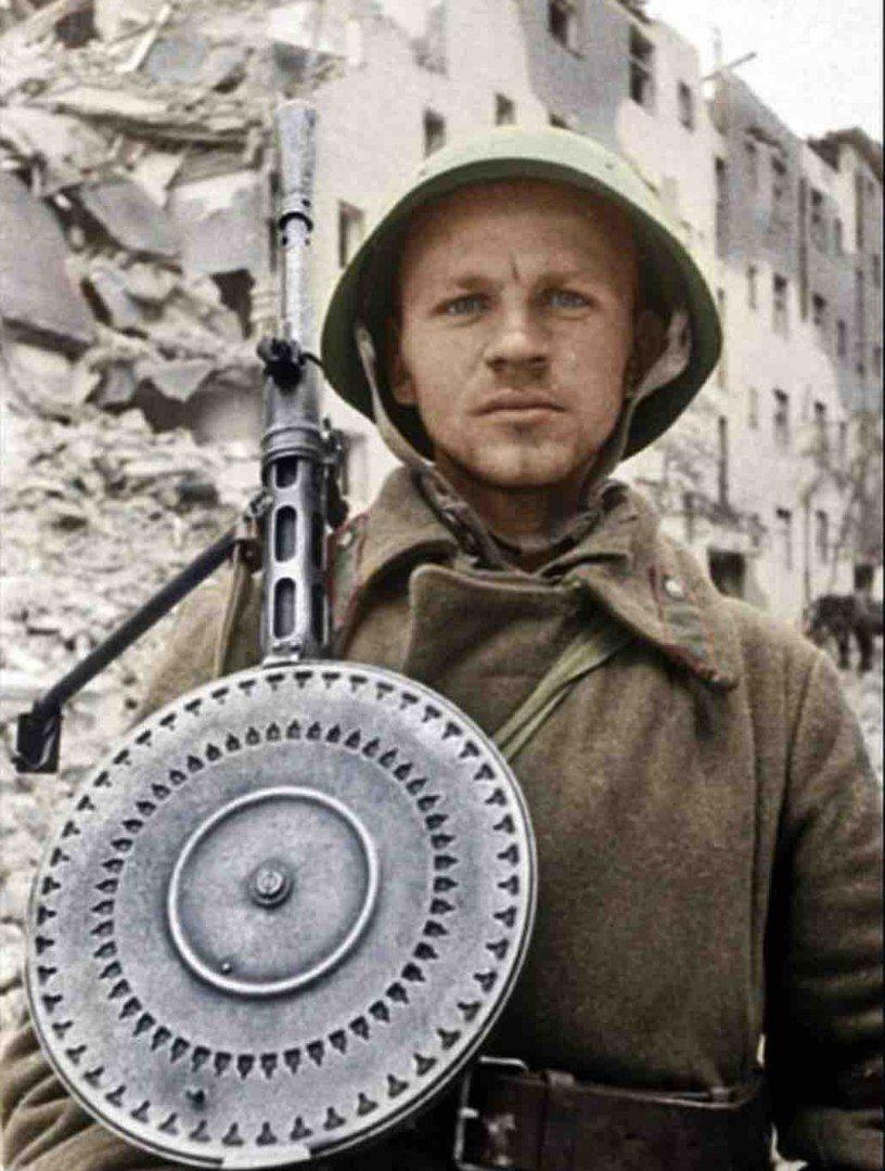 Новости | Военные фотографии, Война и Вторая мировая война