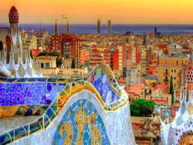 What Is Your Soul City Visit Barcelona Cool Places To Visit