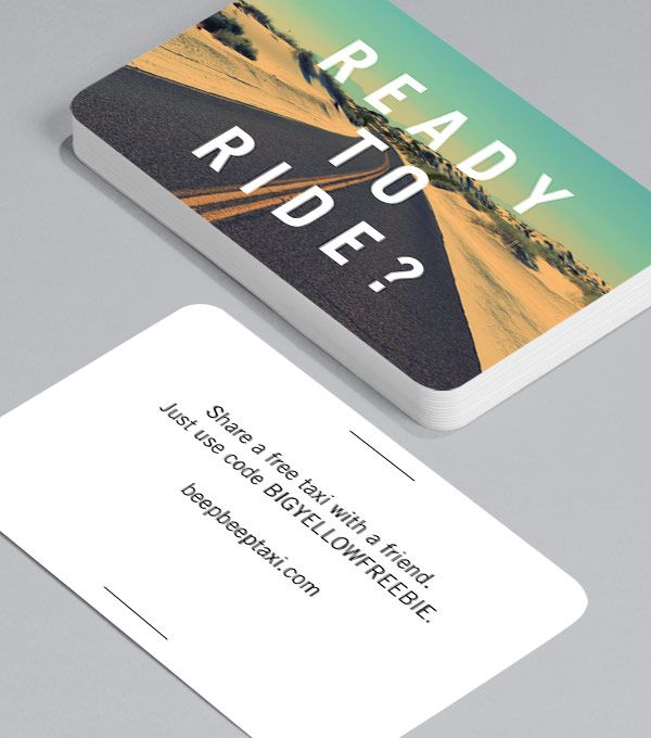 Browse Business Card Design Templates Moo United Kingdom Moo Business Cards Business Card Design Business Card Inspiration