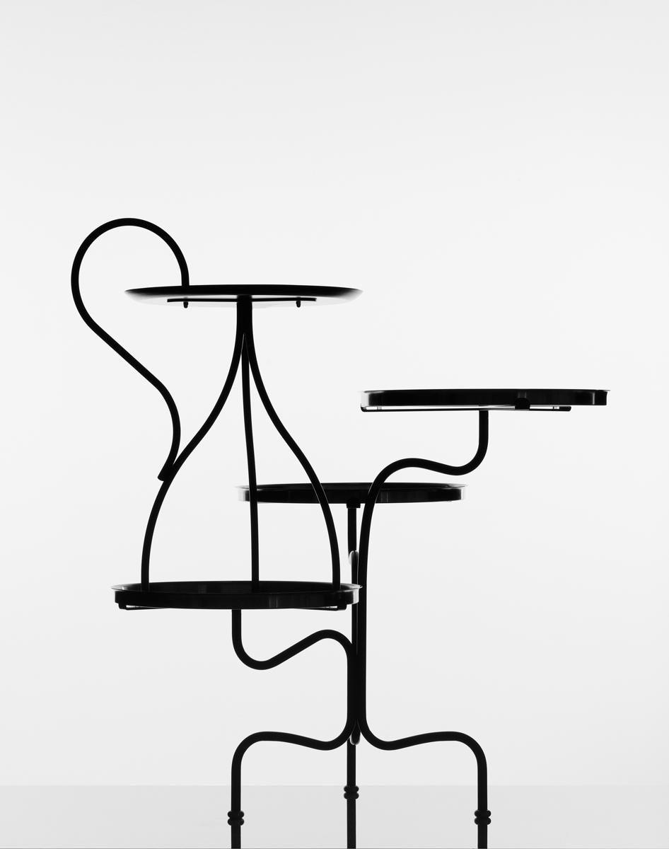Svenskt Tenn by Emil Larsson - Adamsky