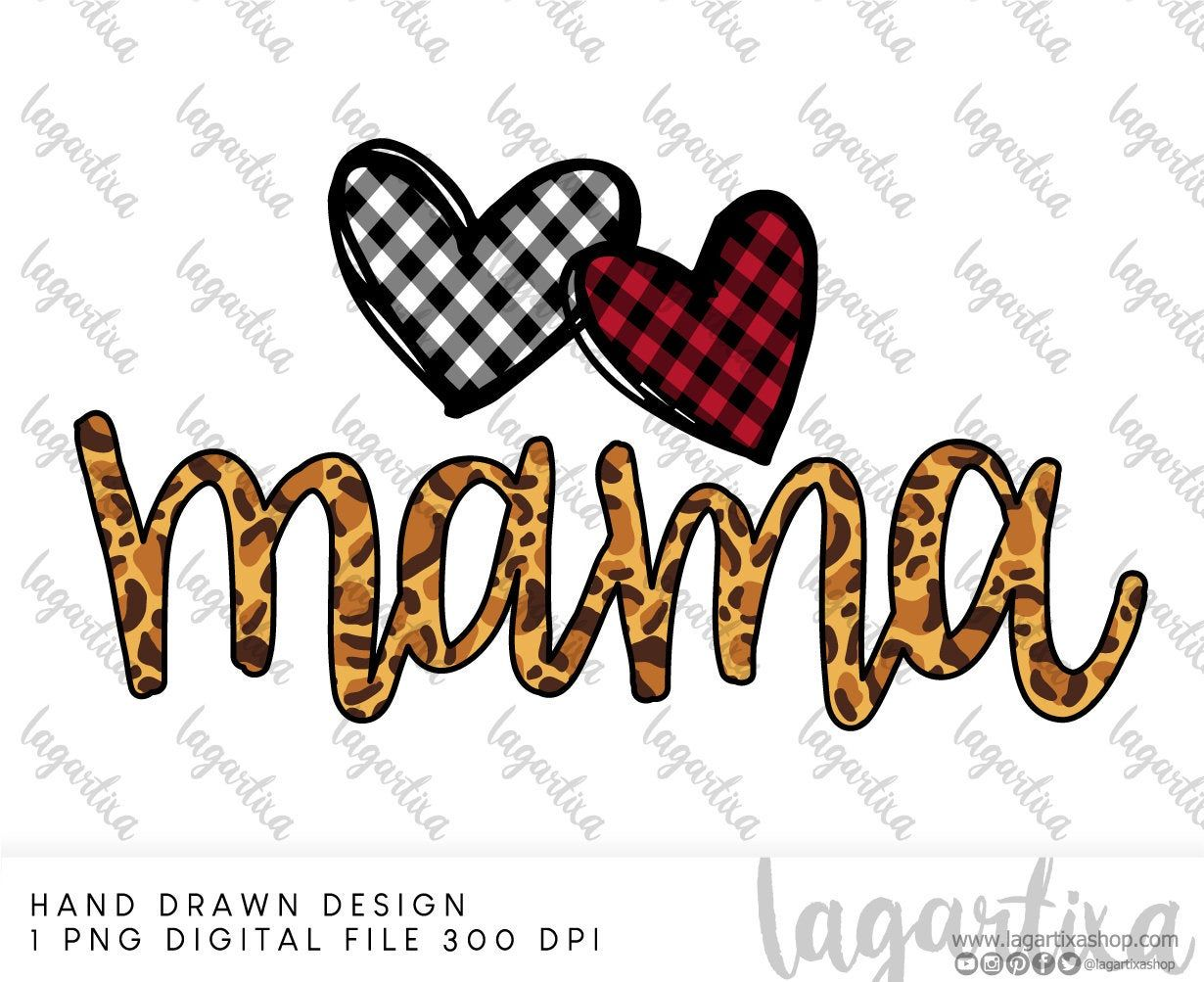 Cheeta Super Mama Sublimation Png Image Mother S Day Etsy Blog Banner Digital Paper Png Images
