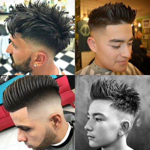 How To Use Hair Gel Learn To Gel Your Hair Properly 2021 Guide Older Mens Hairstyles Best Hairstyles For Older Men Hair Styles