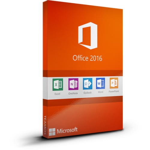 Account Suspended Microsoft Office Microsoft Office Free Microsoft