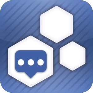 Free facebook, Facebook messenger