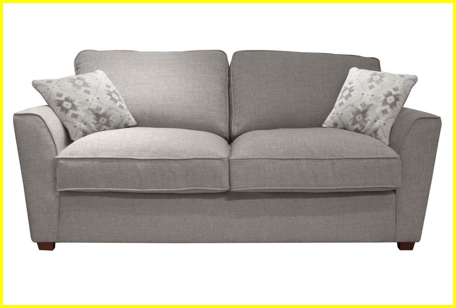 39 Reference Of Bed Sofa Harvey Norman In 2020 Sofa Shop Corner Sofa Fabric Grey Leather Sofa