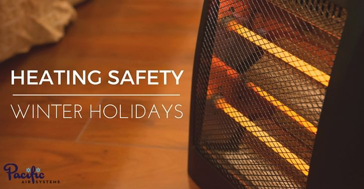 Heating Services Near Me Heating Cooling Safety Tips Winter