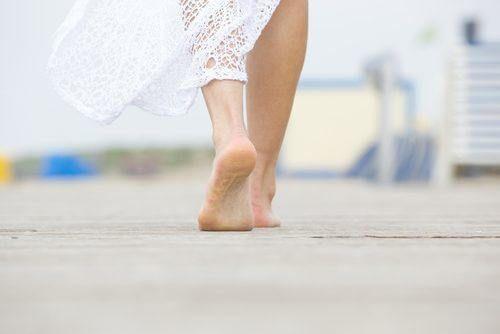 Allenare la forza mentale e ridimensionare le preoccupazioni — Vivere più sani