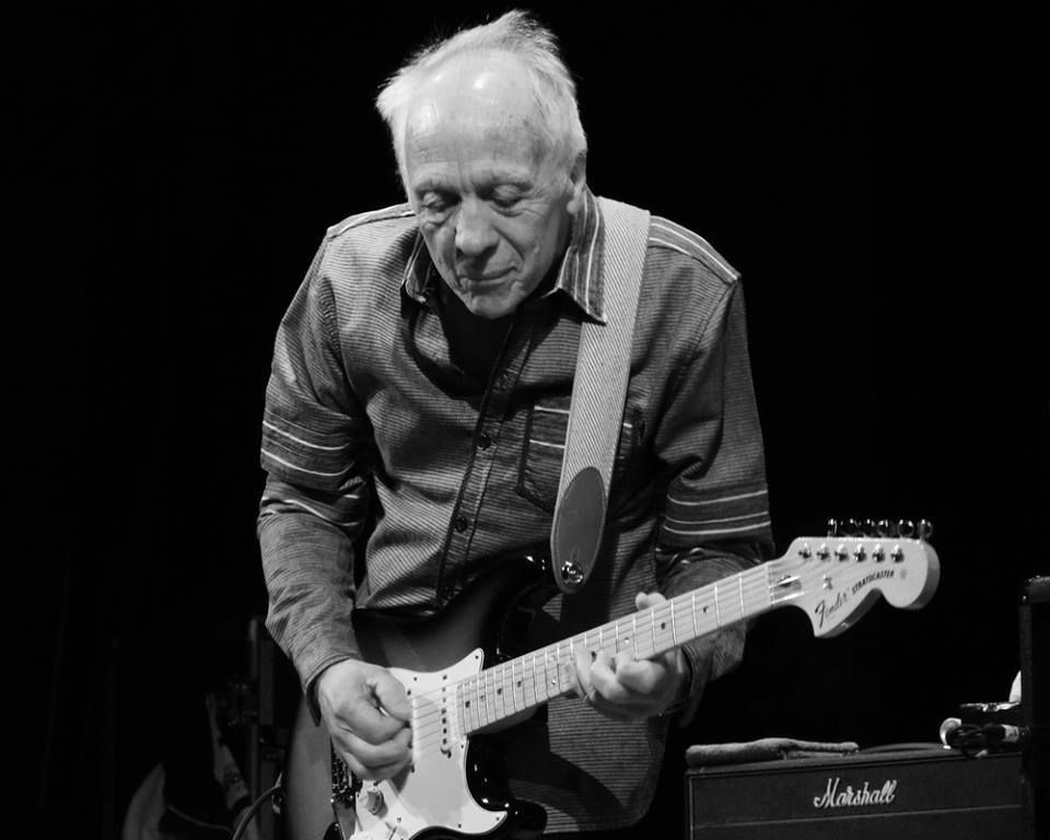 pin by adrian rhodes on musicians robin trower pop music music. Black Bedroom Furniture Sets. Home Design Ideas