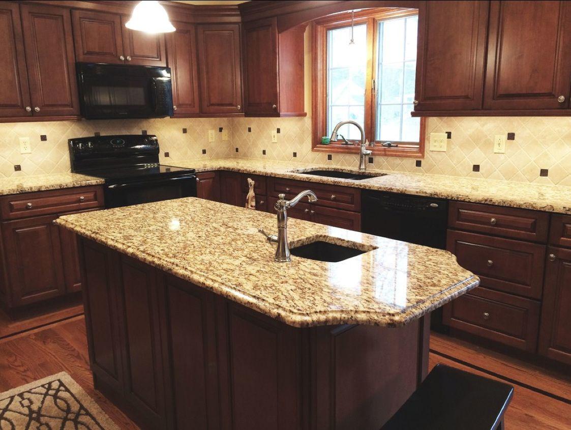 70+ Lowes Kitchen Cabinet Warranty - Rustic Kitchen Shelving Ideas ...
